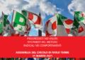 """Verbale assemblea PD Riolo Terme sul """"Documento Letta"""""""