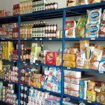 Emporio Solidale a Castel Bolognese: un aiuto non solo economico