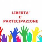 Libertà è Partecipazione