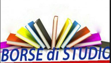 A Riolo Terme Borse di studio 2021