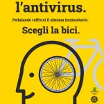 Nasce la Consulta Faentina della Bicicletta